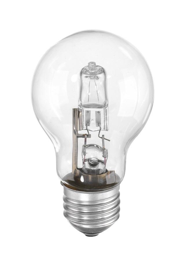 Kaa leuchten onlineshop der fachhandels onlineshop f r for Lampen quecksilber