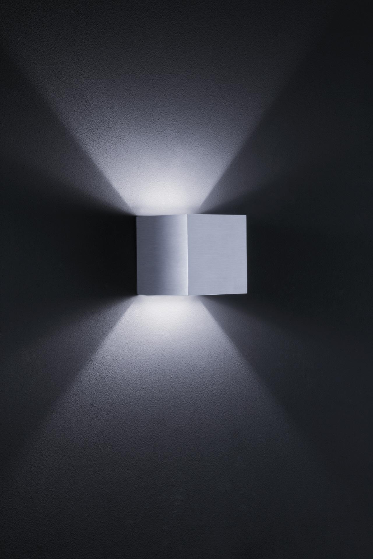 siri_18-1175.26 Faszinierend Led Lampen Leuchten Nach Dekorationen