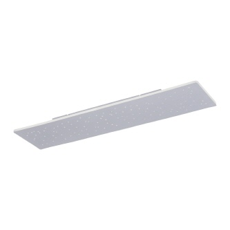 "Bopp LED ""Slight"" 2 Alu"