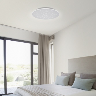 "Bopp LED ""Slight"" 2 Anthrazit"