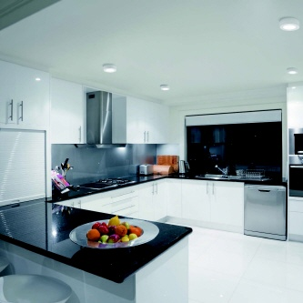 "Paul Neuhaus LED ""Q-Matteo"" 2"