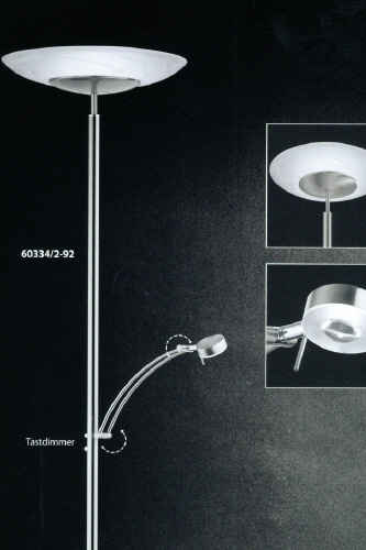 "Paul Neuhaus LED ""Polina"" ST"