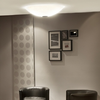 "Paul Neuhaus LED ""Q-Elina"" DL"