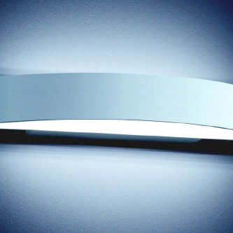 "Escale LED ""Gap"" Kupfer"
