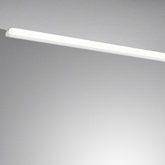 Super Kaa-Leuchten Onlineshop - Der Fachhandels-Onlineshop für YO67