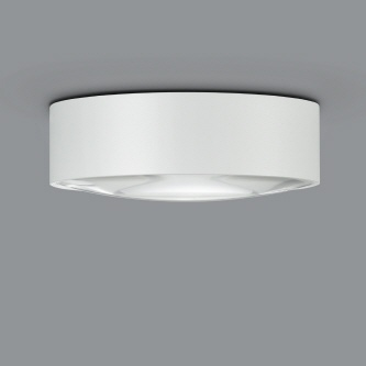 "LED ""Axo"" 24, IP54"