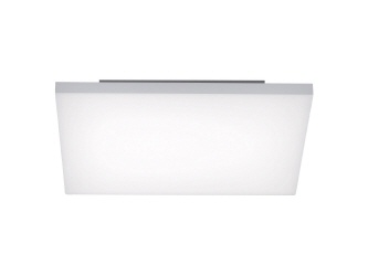 "Paul Neuhaus LED ""Q-Frameless""L"