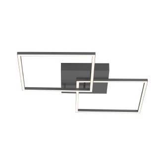 "Bopp LED ""AT"" Small, Alu-Bestpreis"