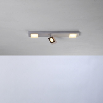 "Paul Neuhaus LED ""Q-Flat"" XL"