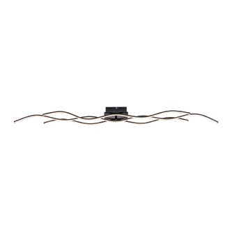 "Escale LED ""Sharp"" Beton-Bestpreis"
