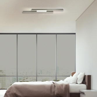 "Escale LED ""Space""1, Alu-Bestpreis"