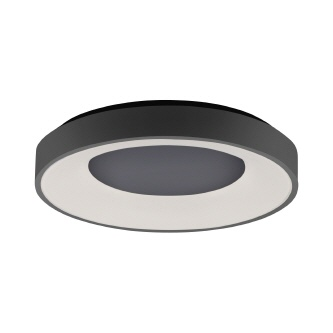 "Paul Neuhaus LED ""Q-Flat"" L"