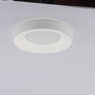 "Paul Neuhaus LED ""Q-Flat"" R"