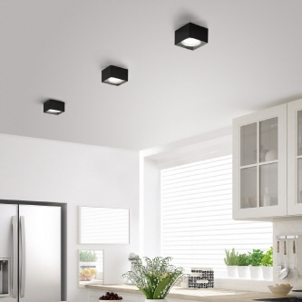 "Bopp LED ""Less""-Plus"