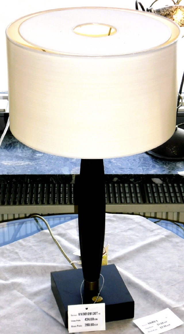 kaa leuchten onlineshop der fachhandels onlineshop f r wohnraumleuchten. Black Bedroom Furniture Sets. Home Design Ideas